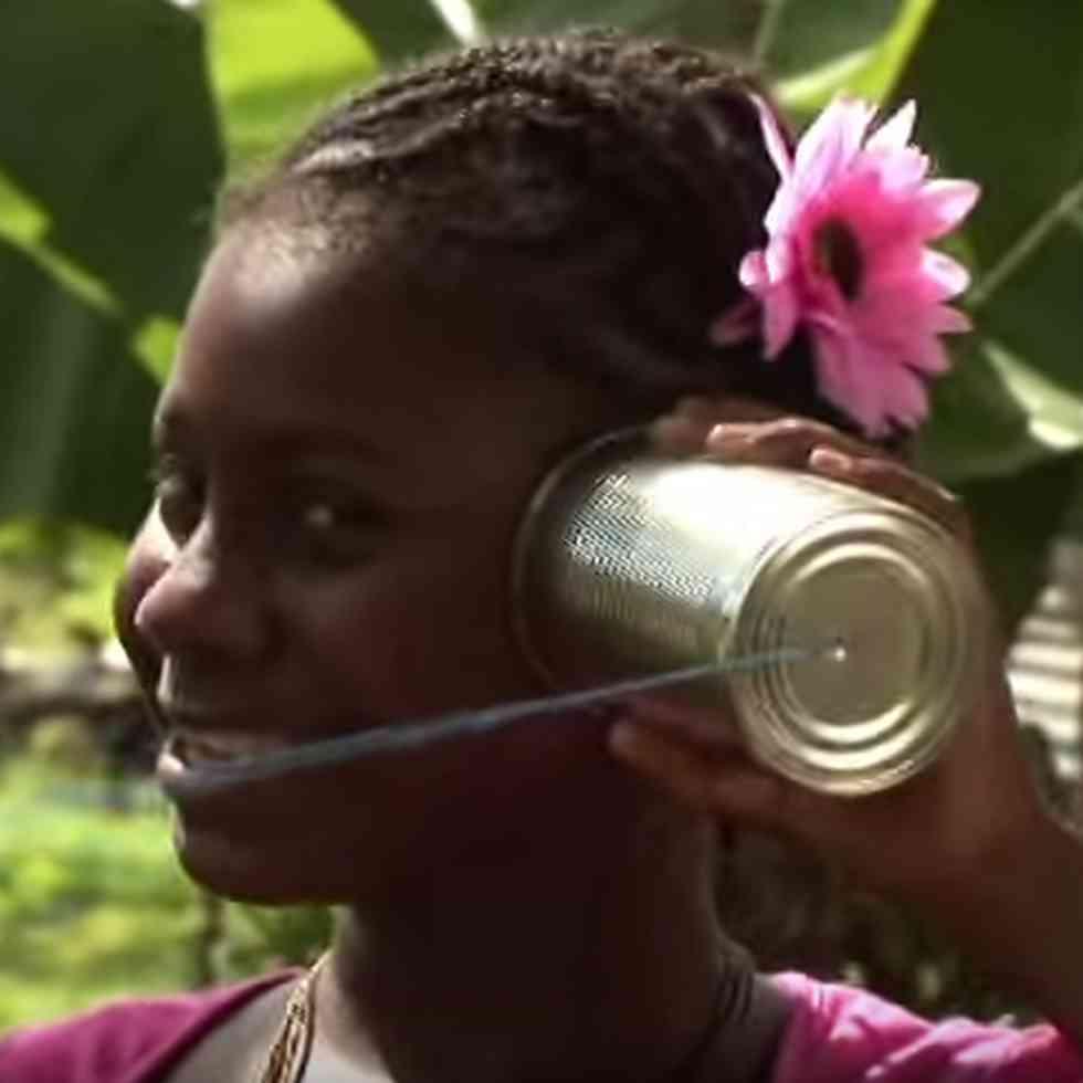 ervaringsgericht onderwijs in Suriname