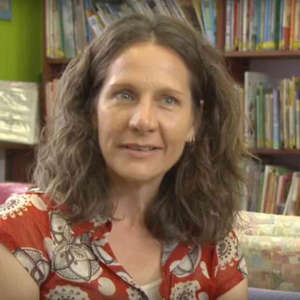 Inclusie, een moeder van een kind met het Syndroom van Down getuigt