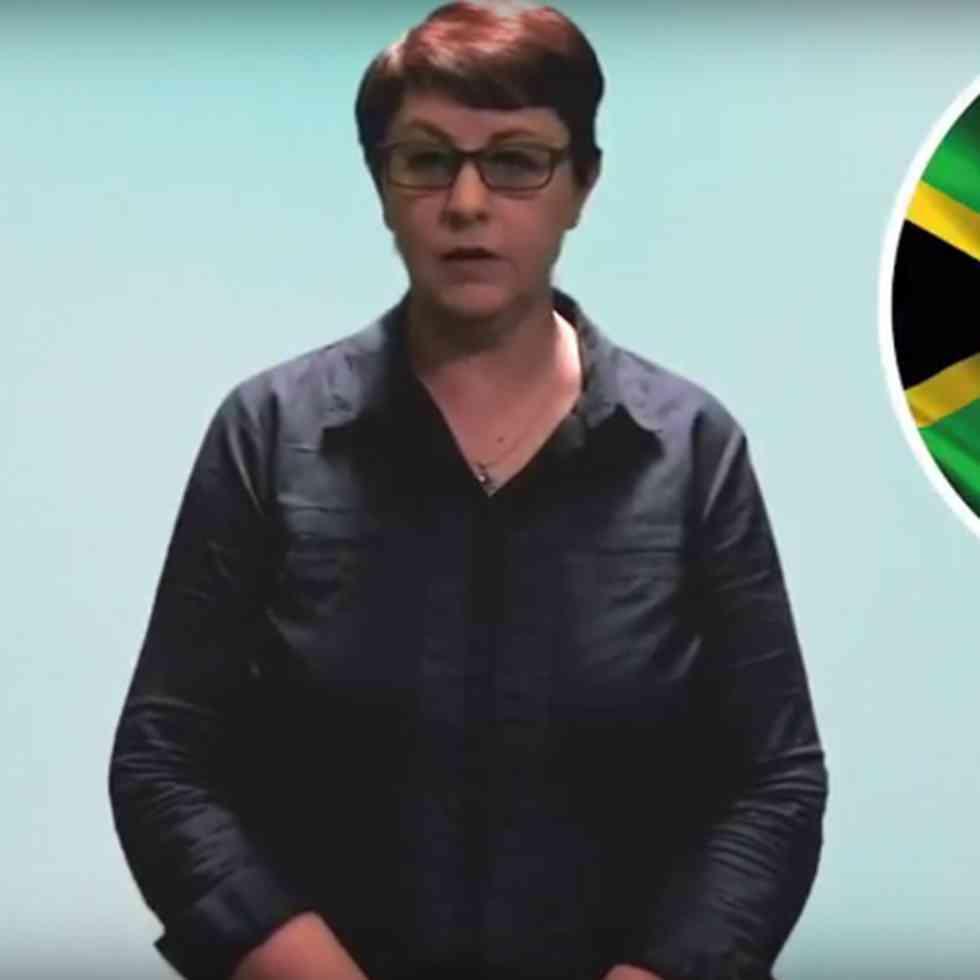 Mirna Nel over inclusief onderwijs