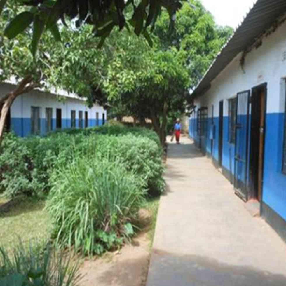 ouderbetrokkenheid, Zambia, onderwijs