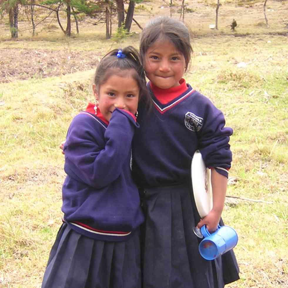 Interculturele pedagogie - intercultureel onderwijs - omgaan met diversiteit