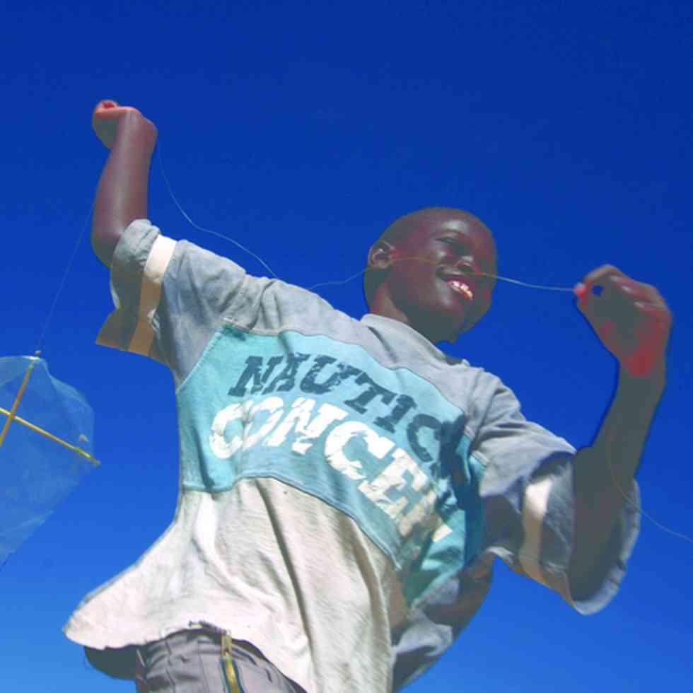 zimbabwe, gelijke onderwijskansen, platteland, stad