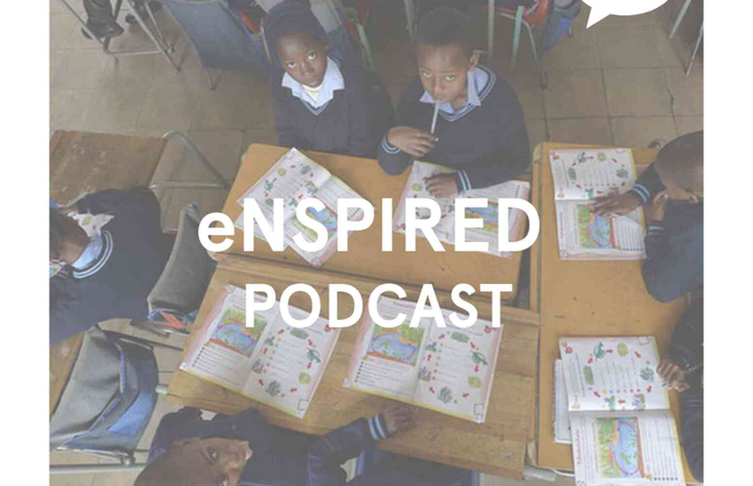 podcast: on multilingualism in education
