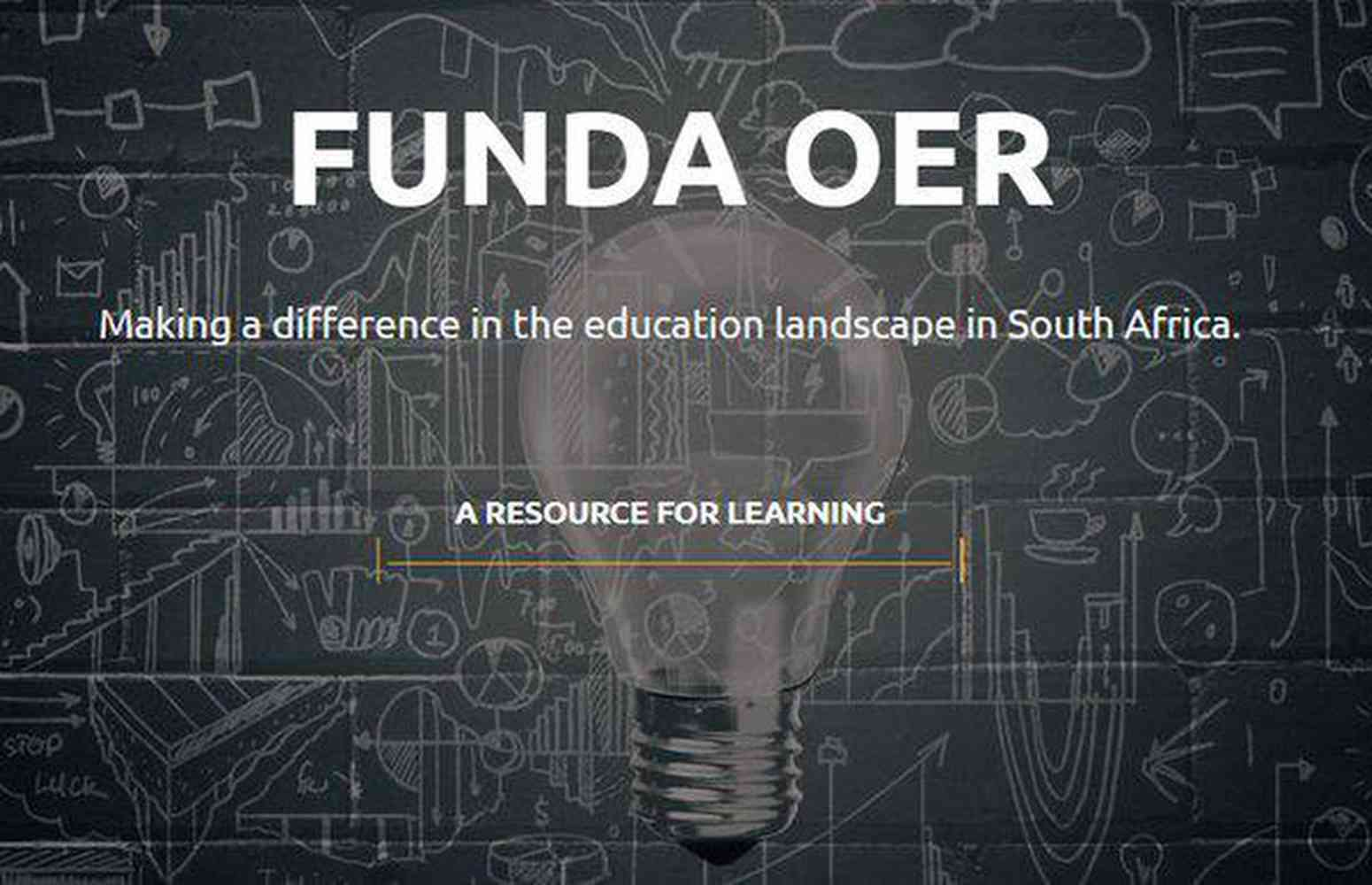 FUNDA Open Educational Resource