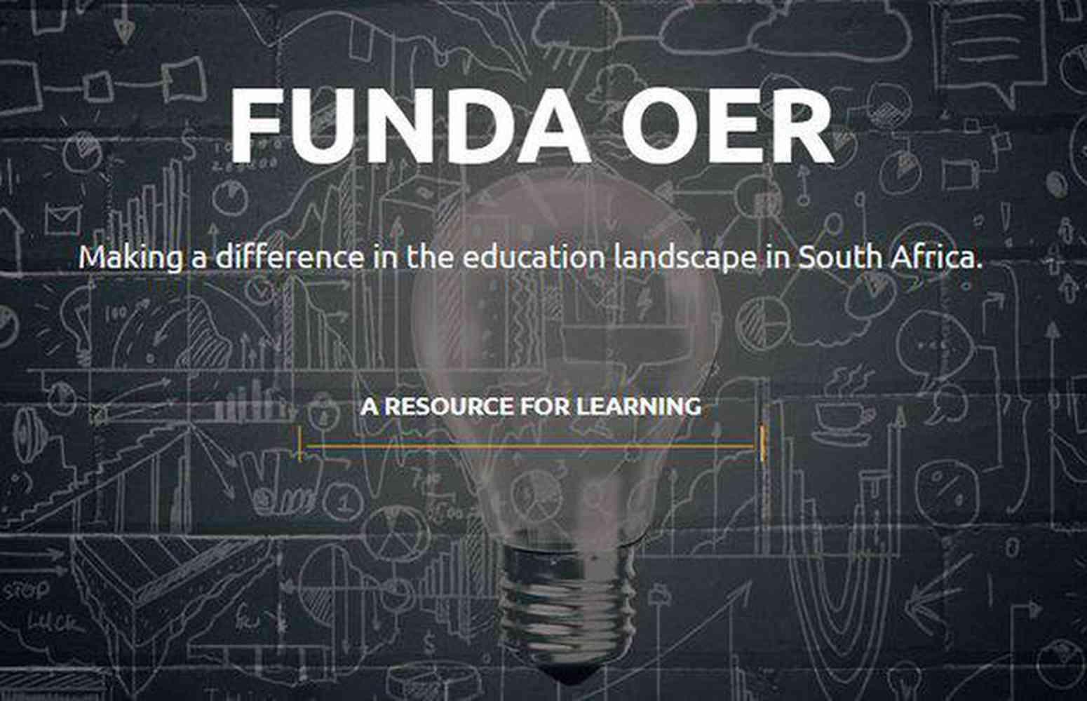 FUNDA Open Educational Resource